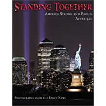 Standing Together: Photographs from the Daily News