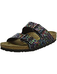 08247392de64cf Suchergebnis auf Amazon.de für  Birkenstock - Damen   Schuhe  Schuhe ...