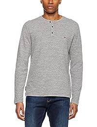 6f11ce503e409 Amazon.fr   Tommy Hilfiger - Sweats   Homme   Vêtements