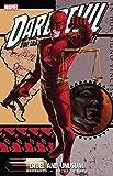 Image de Daredevil: Cruel and Unusual