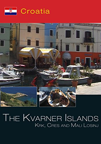 the-kvarner-islands-krk-cres-and-mali-losinj-ov