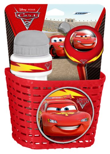Disney Cars Sports Toys & Outdoor - Best Reviews Tips
