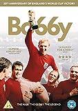 Bobby [DVD] [2016] [UK Import]