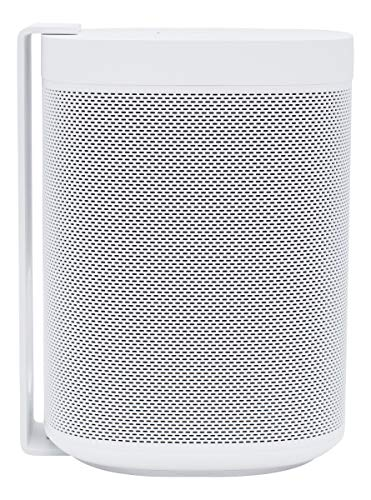 Tabdoq soporte de pared para altavoz Sonos One