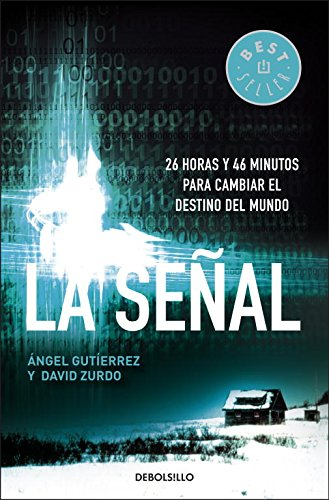 La senal / The Signal Cover Image