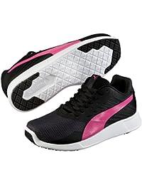 Puma Unisex-Erwachsene St Trainer Pro Sneakers