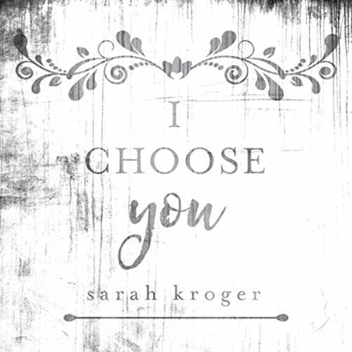 i-choose-you