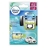 Febreze Ambientadores De Coche - Best Reviews Guide
