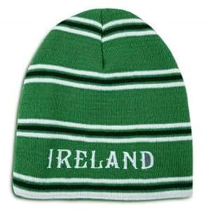Irlande Rugby World Cup 2015Bonnet