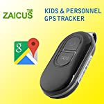 GPS and Location Based Service,Real time tracking Check the history of route on platform,Monitoring and communication SOS Alarm,Power Saving Mode Google map on mobile,Geofence and movement alert Overspeed alert,Low Battery Alarm Specifications: Dim.:...