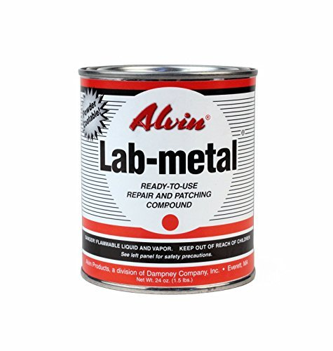 alvin-24-oz-lab-metal-durable-economical-repair-putty-dent-filler-patching-compound-epoxy-by-alvin-p