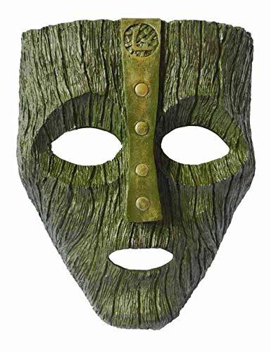 Halloween Maske COS Anime Film Rocket Maske Für Dekoration/Sammlung
