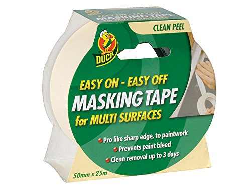 duck-easy-on-easy-off-masking-tape-50mm-x25m