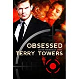 Obsessed by Terry Towers (2014-12-10)