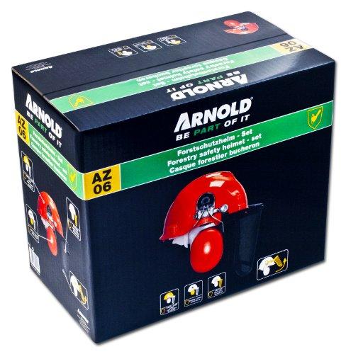 Arnold-Elmetto-forestale-6161-X1-0001
