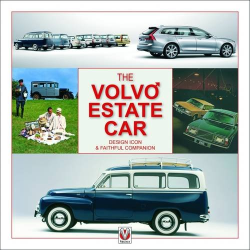 the-volvo-estate-design-icon-faithful-companion