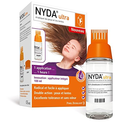 nyda-anti-poux-ultra-applicateur-integre-100-ml