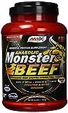 Amix Monster Beef Aminoácidos - 1000