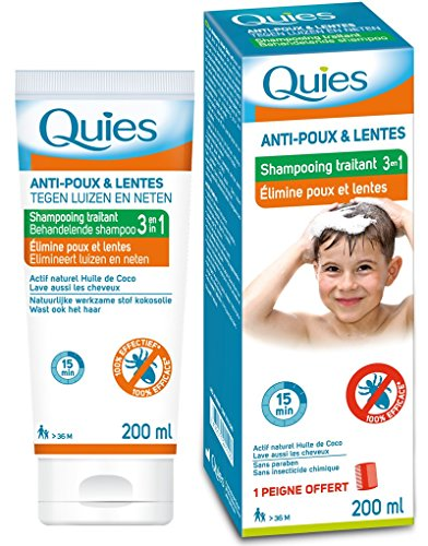 quies-shampoo-trattante-3-in-1-anti-pidocchi-e-lendini-200-ml