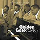 Platinum Golden Gate Quartet
