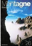 Alpi Grigne. Con cartina
