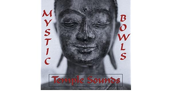Mystic Bowls by Temple Sounds on Amazon Music - Amazon co uk