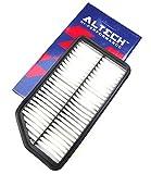 #6: ALTECH Hi-Performance Air Filter For Hyundai Creta - Diesel