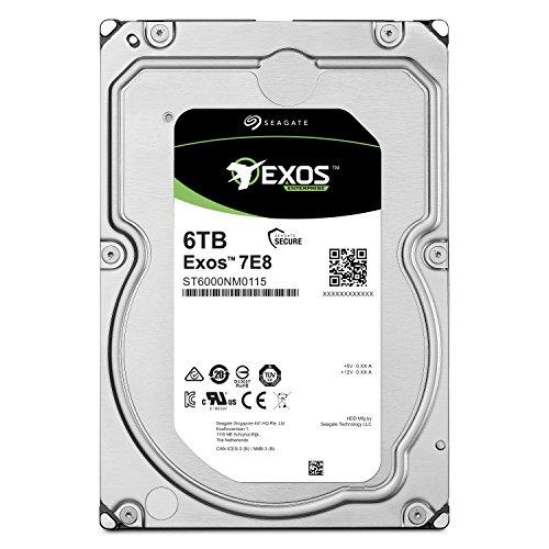 externe Festplatte 6TB   | 7636490068744