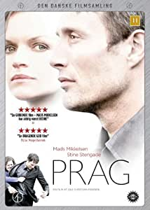 Prag [DVD]