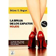 1 para resultados Libros 16 rojos 173 zapatos de BqAwaB61