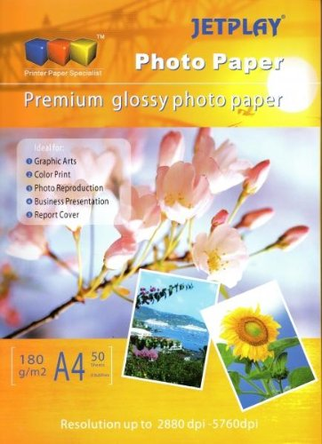 jetplay-a4-glossy-inkjet-photo-1-pack-180-gsm-paper-50-sheets-compatible-with-all-inkjet-printers