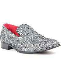 9792913a4f8c Amazon.co.uk  Loafer Flats  Shoes   Bags