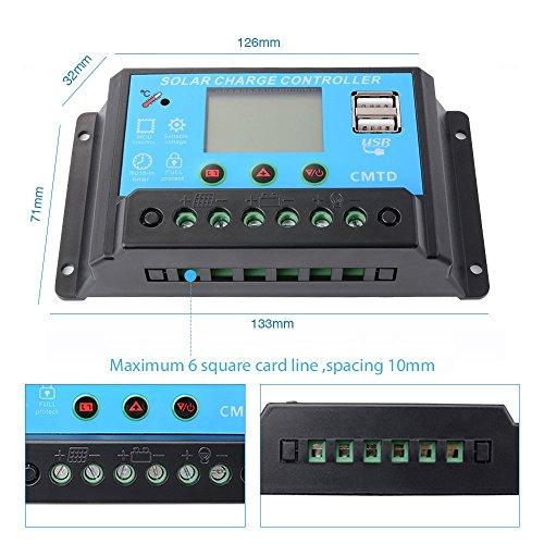 micro-usb Angemessen Usb-c Zu Micro-usb Usb 3.0 Typ C Zu Micro-b Kabel In Schwarz 25 Cm Für Wd My Passport