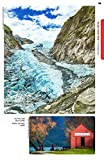 Lonely Planet New Zealand (Travel Guide) Bild 11