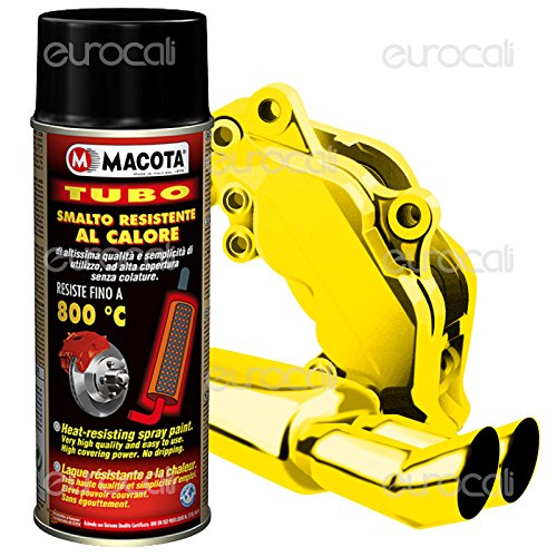 spray-anticalorico-800c-macota-amarillo-semibrillo