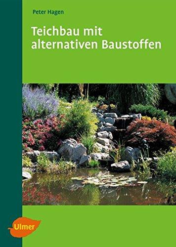 Gartenteich (GU Praxisratgeber