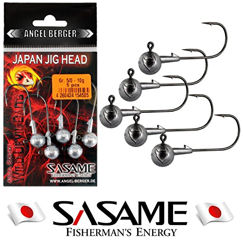 wild-devil-baits-japan-jig-head-5-stuck