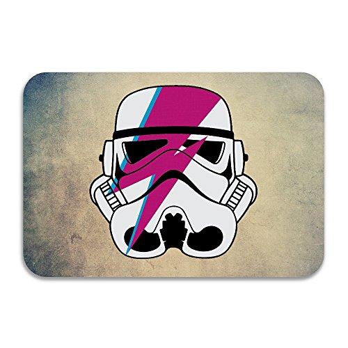 sarht-bowie-aladdin-sane-storm-trooper-rutschfeste-fussmatte