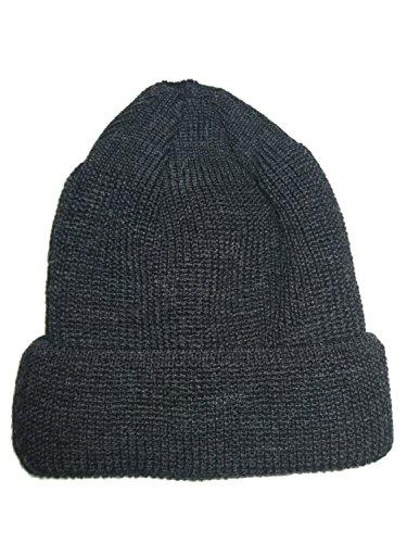 hat-by-leo-kohler-grey
