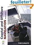 Coastal and Offshore Navigation 3e