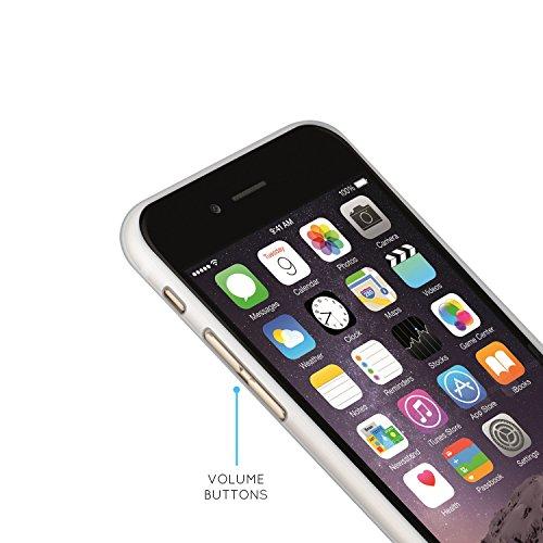 BaseZip - Bundle pour iPhone 5 / 5S