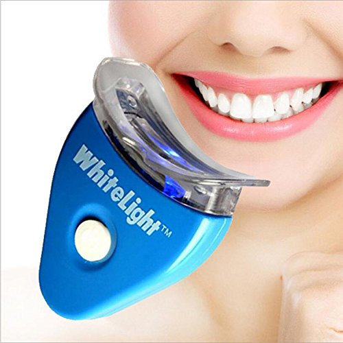 Best-Deals-White-Light-Tooth-Brightening-System-Series-Laser-Teeth-Whitening-1-Set