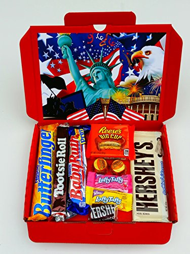 american-chocolate-selection-box-sweets-candy-gift-box-hamper-reeses-big-peanut-butter-cup-baby-ruth