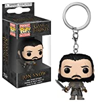 Funko – Game of Thrones Idea Regalo, Statue, co...