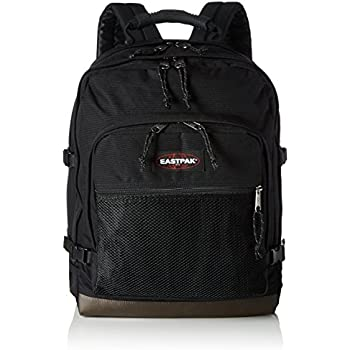 Eastpak Midnight Cost À Dos Tutor Sac Low Ua51cfqw