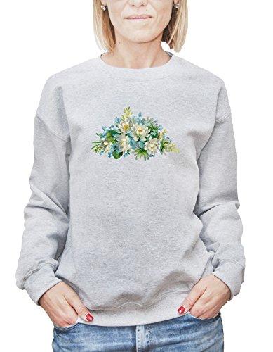 camisa-de-entrenamiento-para-mujer-con-la-impresion-del-vintage-water-flowers-small-gris