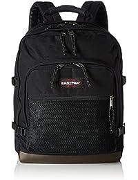 Eastpak Ultimate Mochila Tipo Casual, 42 litros