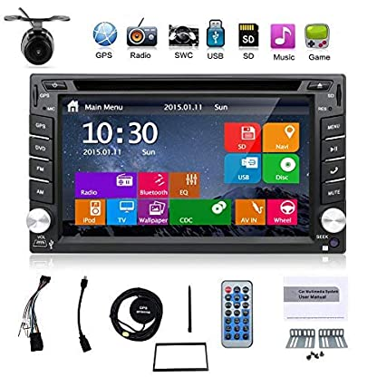 neuesten-Win-8-UI-Design-157-cm-INDASH-Doppel-2-DIN-LCD-Touch-Screen-Navigation-Auto-Video-Audio-Radio-Auto-Stereo-mit-Bluetooth-Subwoofer-Ausgang-GPS-ANTENNE-Review-Kamera