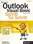 Microsoft Outlook Version 2002 Schrit...