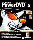 PowerDVD 5 Deluxe